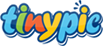 TinyPic - Free Image Hosting, Photo Sharing & Video Hosting