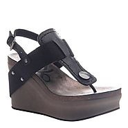 OTBT Women's Joyride Wedge