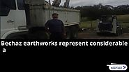 Bobcat hire Mornington Peninsula