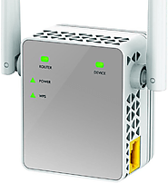 [Guide] How To Reset Netgear Extender | RouterSetup