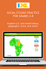 IXL | Purpose of government | 2nd grade social studies