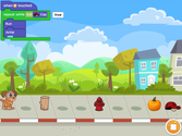 With 5M Users Already On Board, Tynker Goes Mobile To Help Kids Learn To Code On The iPad