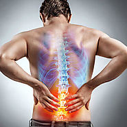 All you need to know about Sciatica Pain Treatment in Charlottesville, VA.
