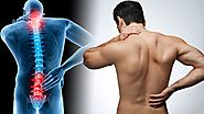 The Truth About Sciatica