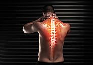 Why you should take Benefits of Chiropractor and its Treatment