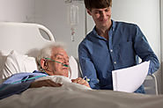 What Can You Expect from Hospice Care?