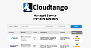World's largest MSP directory | Cloudtango