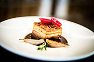 A gallery Of Our Dishes - Bacaro Restaurant