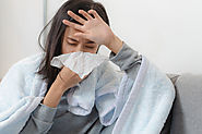 Common Cold Symptoms, Causes and Treatment | Credihealth