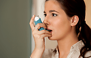 Asthma Causes And Risk Factors | Credihealth