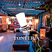Tonteria table booking | Guestlist Booking | Monday Guestlist