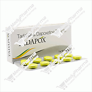 Website at https://www.medypharma.com/buy-tadapox-tablet-online.html