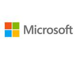 Microsoft's Global Foundation Services (GFS) cloud infrastructure