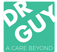 Easily Connect with a Dedicated Medical Staff | Dr. Guy