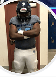 Jaiden Smith (Otay Ranch) 6-1, 260