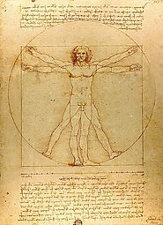 Leonardo da Vinci 15 April 1452 – 2 May 1519