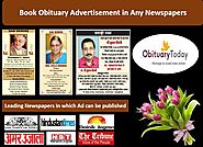 Website at https://www.obituarytoday.com/obituaries