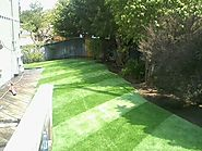 Best Synthetic Grass Selling Company Los Angeles CA