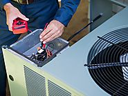 Air Conditioning Repair Services Coral Gables FL