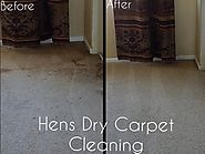 Here are best Pet Stains Carpet Cleaning Menifee CA