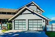 Repair Or Replace: What To Do When Your Garage Door Fails?