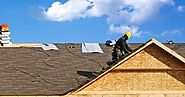 Roofing Services-Roof Contrcustion Pro Tips