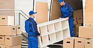 Home Moving Services-Movers guide