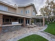 Are you find best Local Home Remodeling Contractor Atherton CA?
