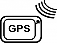 How To Track A Stolen Car? – GPS Technology