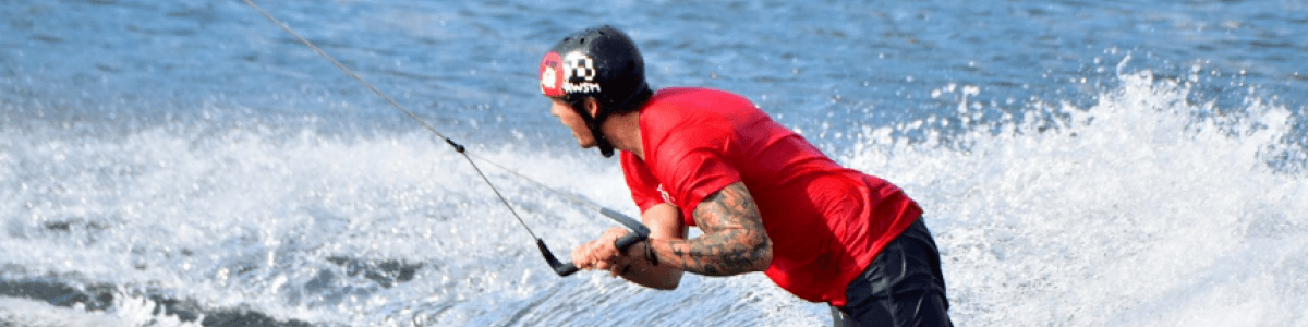 Headline for Top 05 Extreme Sports in Bangkok – Action-Packed Adventures