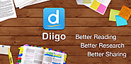 Diigo - Apps on Google Play