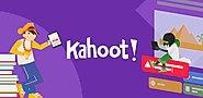 Kahoot! - Apps on Google Play