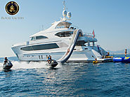 Why You Should Prefer a Professional Yacht Broker for Yacht Deals?
