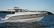 Fiberglass Bella Boats are for Sale in Dubai. UAE