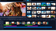 5 BEST VIDEO EDITING SOFTWARE FOR BEGINNERS - Trytechnical