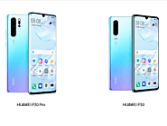 Huawei P30 Pro Full Review | FastNews98