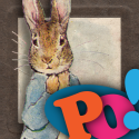 App Store - PopOut! The Tale of Peter Rabbit