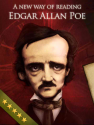 Experience Real Horror With iPoe, Now Free In Honor Of Edgar Allan Poe -- AppAdvice