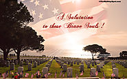 "HD ""Memorial Day Background"" Images, Wallpaper Free Download"