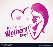 """Happy Mother's Day"" Wishes, Quotes, Messages, Poems, Images from Daughter"