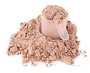 Protein Powder Supplement Manufacturers in USA