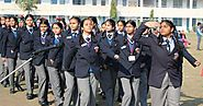 Indus Public School: A Guide to CBSE Schools