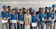 Indus Public School: CBSE Exams - How To Cope Up With Stress?