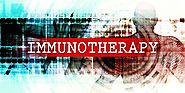 Immunotherapy Treatment for Cancer - A Brief Guide - Onco-Life Cancer Centre