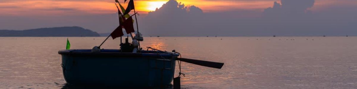 Headline for 10 Best things to do in Mui Ne – Learn how to make the most of your trip to Mui Ne