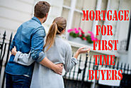 ARE HELP-TO-BUY EQUITY LOANS PERFECT FOR FIRST-TIME BUYERS?