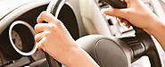 Handy Driving Classes Calgary Can Convey Wonderful Results