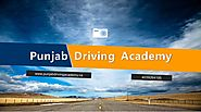 Join the best driving classes in Calgary/ we offer Class 1 drivers license preparation and more