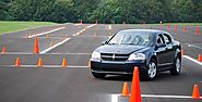Driving School Calgary | The Associated Benefits Of Learning Driving
