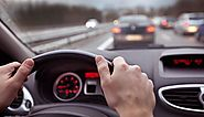 How can enroll in a Driving School Calgary improve your driving skills ?